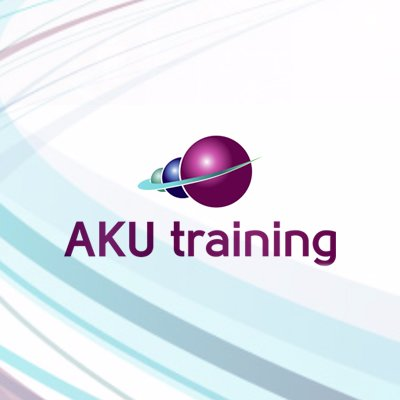 AKU Training