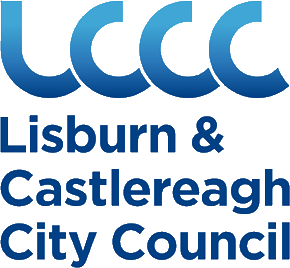 Lisburn Castlereagh City Council