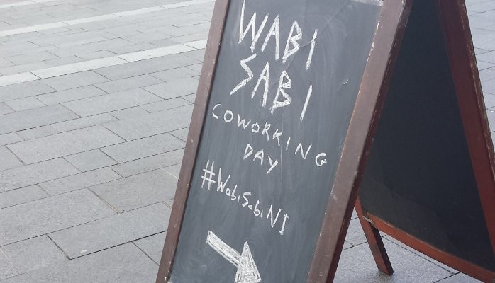 Is Wabi-Sabi Belfast a New Home for Homeless Professionals?