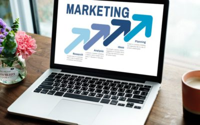 5 Marketing Strategy Mistakes Companies Make