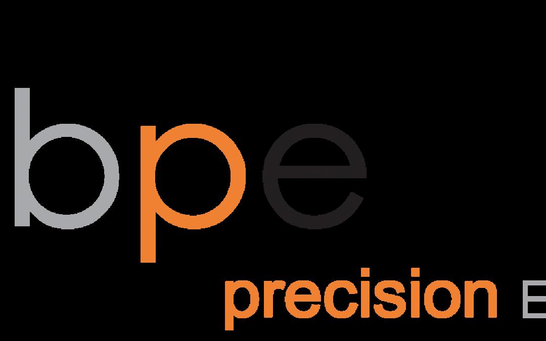 Boyce Precision Engineering