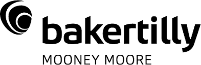 Baker Tilly Mooney Moore