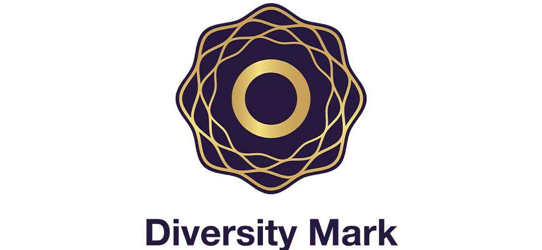 Diversity Mark